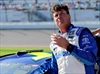 Waltrip hoping for top-10 finish in final NASCAR race-Image1