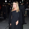 Jennifer Aniston was distracted by corpsing co-stars-Image1