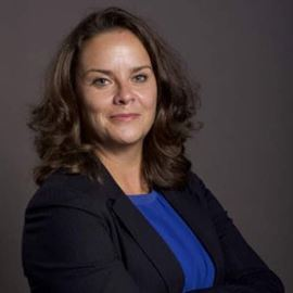 Rhonda Keenan