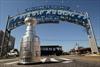 NHL says Stanley Cup final begins June 3-Image1