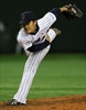 Japan no-hits MLB All-Stars in 4-0 win in Game 3-Image1