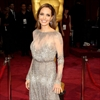 Angelina Jolie to give up acting-Image1