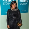 Mindy Kaling 'counts enemies' daily-Image1