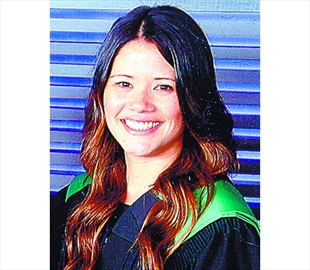 Dr Alison Yeung Kitchener