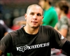 Police: BMX rider Dave Mirra dies at 41 of apparent suicide-Image2