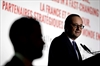 Hollande: Europe can beat protectionism by working with Asia-Image4