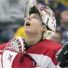 Zach Fucale: Juniors ready for world championship pressure