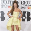 Cheryl Fernandez-Versini: I don't care what people think of me-Image1