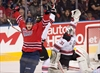 Generals McCarron a two-way force at Mem Cup-Image1