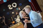 Milton Seniors' Activity Centre celebrates 20 years