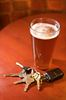 IMPAIRED DRIVER