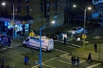 Bratton: Cop killer made anti-police online posts-Image1