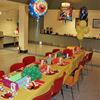 Host a memorable birthday party at Variety Village