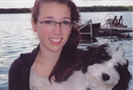 Dad happy Rehtaeh Parsons' name public again-Image1