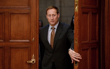 Peter MacKay to leave federal politics-Image1