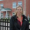 Innisfil private school opening under new ownership