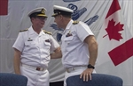 Military's vice chief relieved of post-Image1