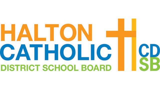 Halton District School Board: Halton Catholic Board Holds Community Consultation Meeting