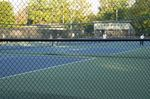 Ancaster Tennis Club