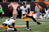 Kickers for final 4 NFL playoff teams each have leg up-Image4