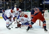 Habs goalie Price to miss at least a week-Image1