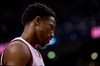 Raptors look to rebound without DeRozan-Image1
