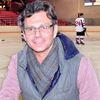 Steve Tuchner, Pickering Panthers