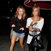 Demi Lovato: Me and Miley have nothing in common-Image1