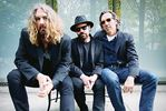 Upcoming show will be a treat for Midland folk-roots-rock fans