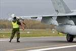 NATO intercepts Russian jets over Baltic Sea-Image1