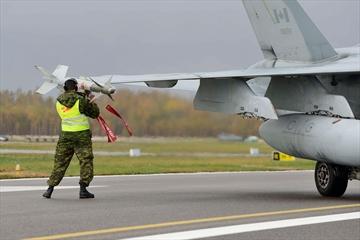 NATO intercepts Russian jets over Baltic Sea-Image1