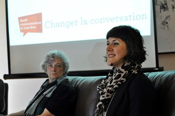 City's quality of life gap widening, group says– Image 1