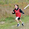 North Durham family of schools cross country qualifier