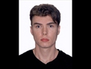 On Day 33, Magnotta jury asks the questions-Image1