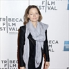Jodie Foster bemused by Helen Hunt mix-up-Image1