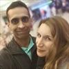 Family of slain doctor grateful for support-Image1