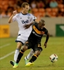 Whitecaps and Dynamo play to scoreless draw-Image5