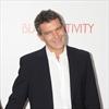 Antonio Banderas 'still loves' ex-wife Melanie Griffith-Image1