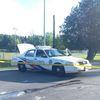 Steeles Avenue crash