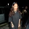 Rihanna denies Beyonce feud-Image1