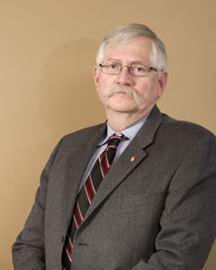Community mourns Almonte councillor Bernard Cameron