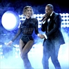 Beyonce and Jay Z wants French lessons for Blue -Image1