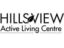 Hillsview Active Living Centre-Acton