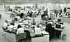 Spectator newsroom