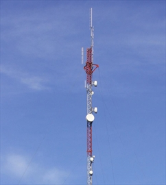 Two cell towers for Tay Valley, despite calls for moratorium– Image 1