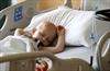 Cancer treatments got gentler, yet kids' survival improved-Image1