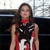 Selena Gomez's worried pals -Image1