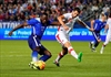 Altidore lifts USA over Canada with late goal-Image1
