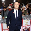 Joseph Gordon-Levitt receives Hasty Pudding prize-Image1