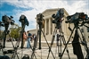 Internet TV case: Justices skeptical, concerned-Image1